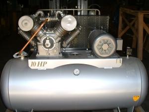DAD-103-120H-1