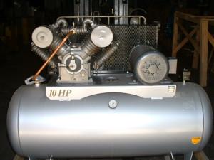 DAD-103-120H-2