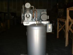 DAD-51-80V-1