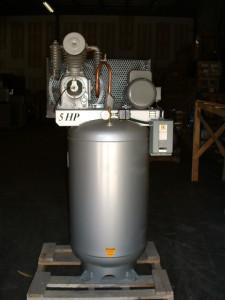 DAD-51-80V-2