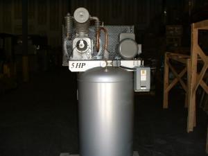 DAD-51-80V-3