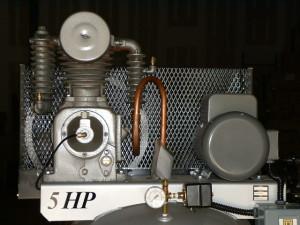 DAD-51-80V-4