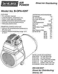 OPA-0297 Flyer